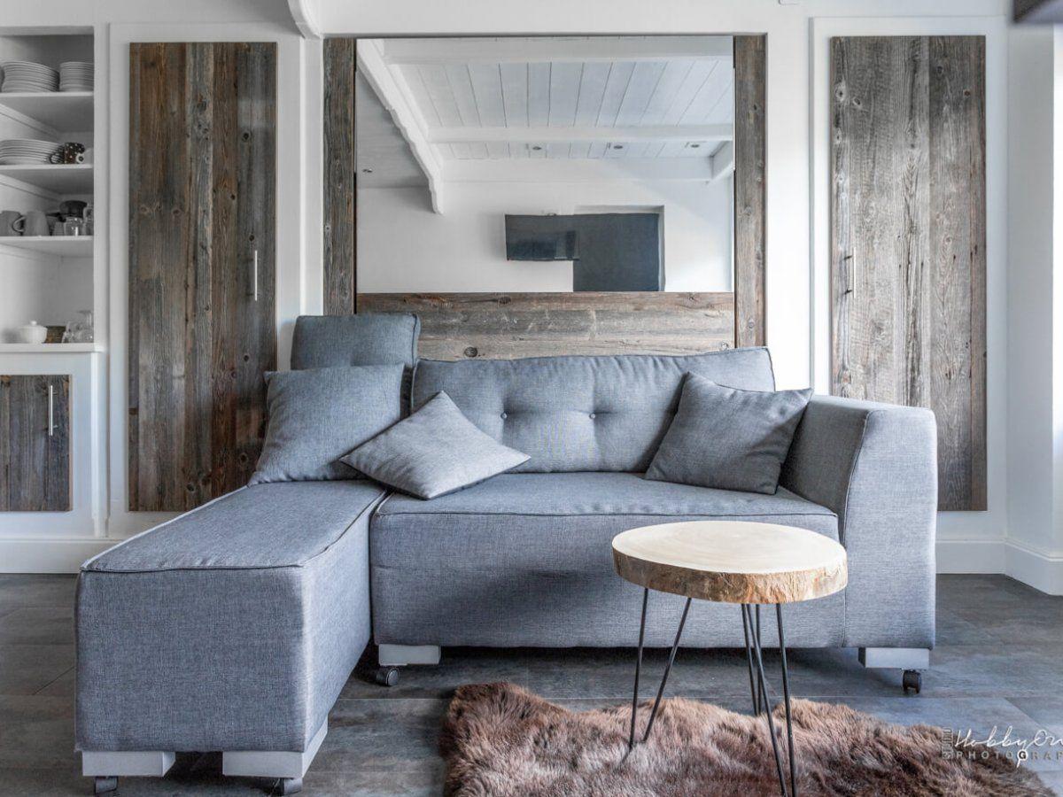 lit rabattable vertical vieux bois